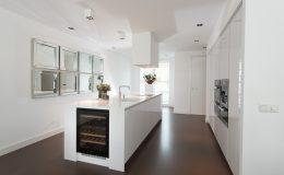 betonlook vloeren woonkamer