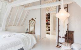 http://betonegaline.nl/wp-content/uploads/2015/11/Gietvloer-in-slaapkamer-260x160.jpg